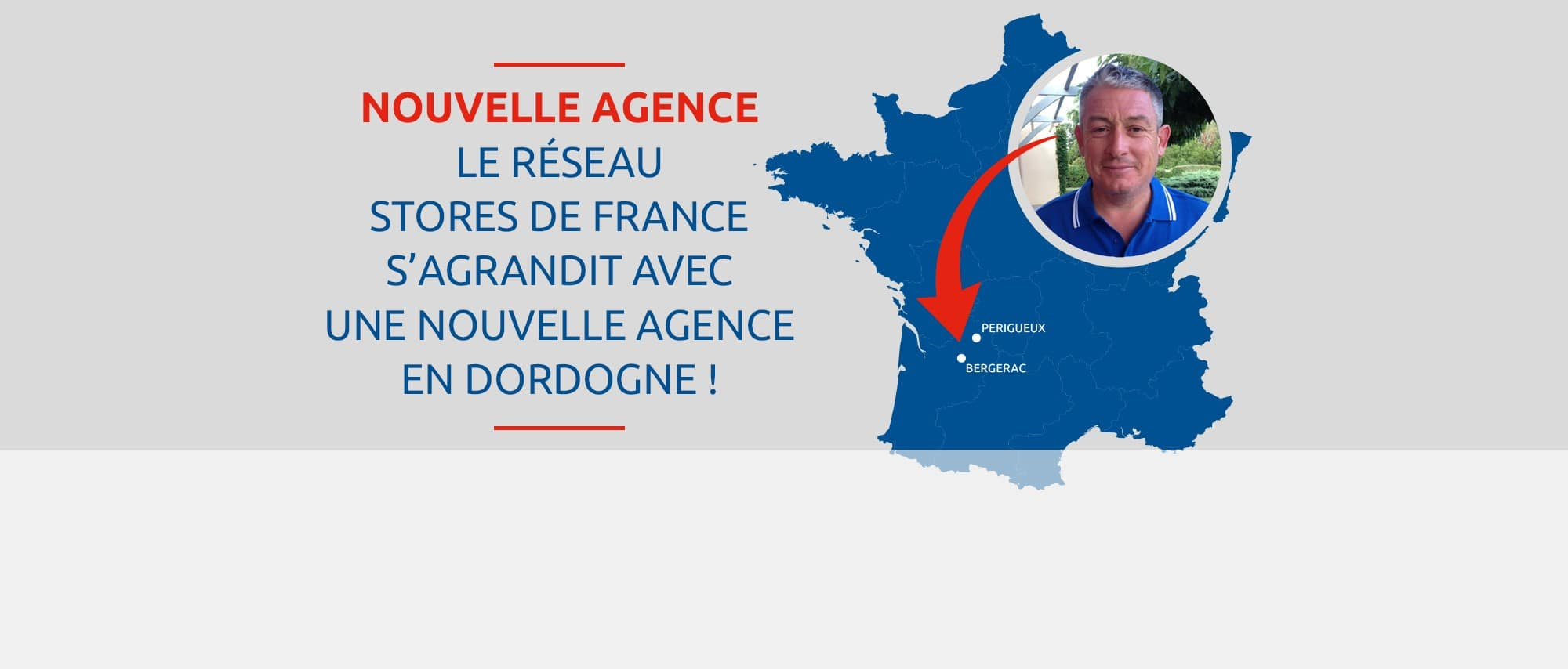 nouvelle-agence